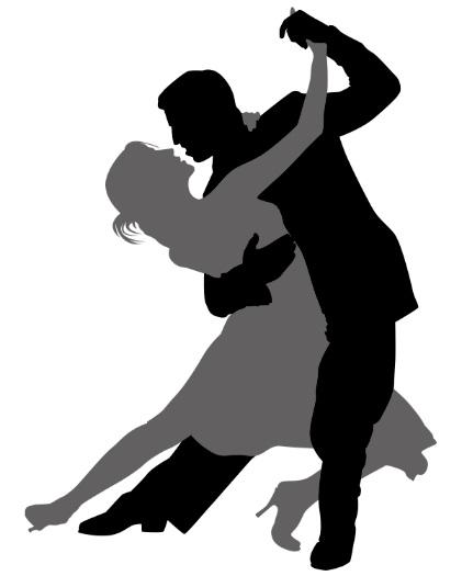 Pozvánka na 1. Obecní ples 1